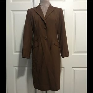 BCBG Maxazria Coat